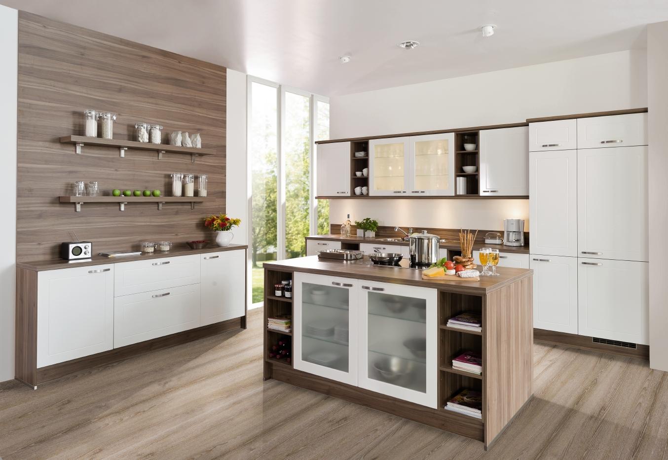 Express Küchen - Müllers Küche