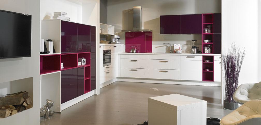 Müllers Küche Küchenstudio In Mittweida Einbauküche Küchenzeile