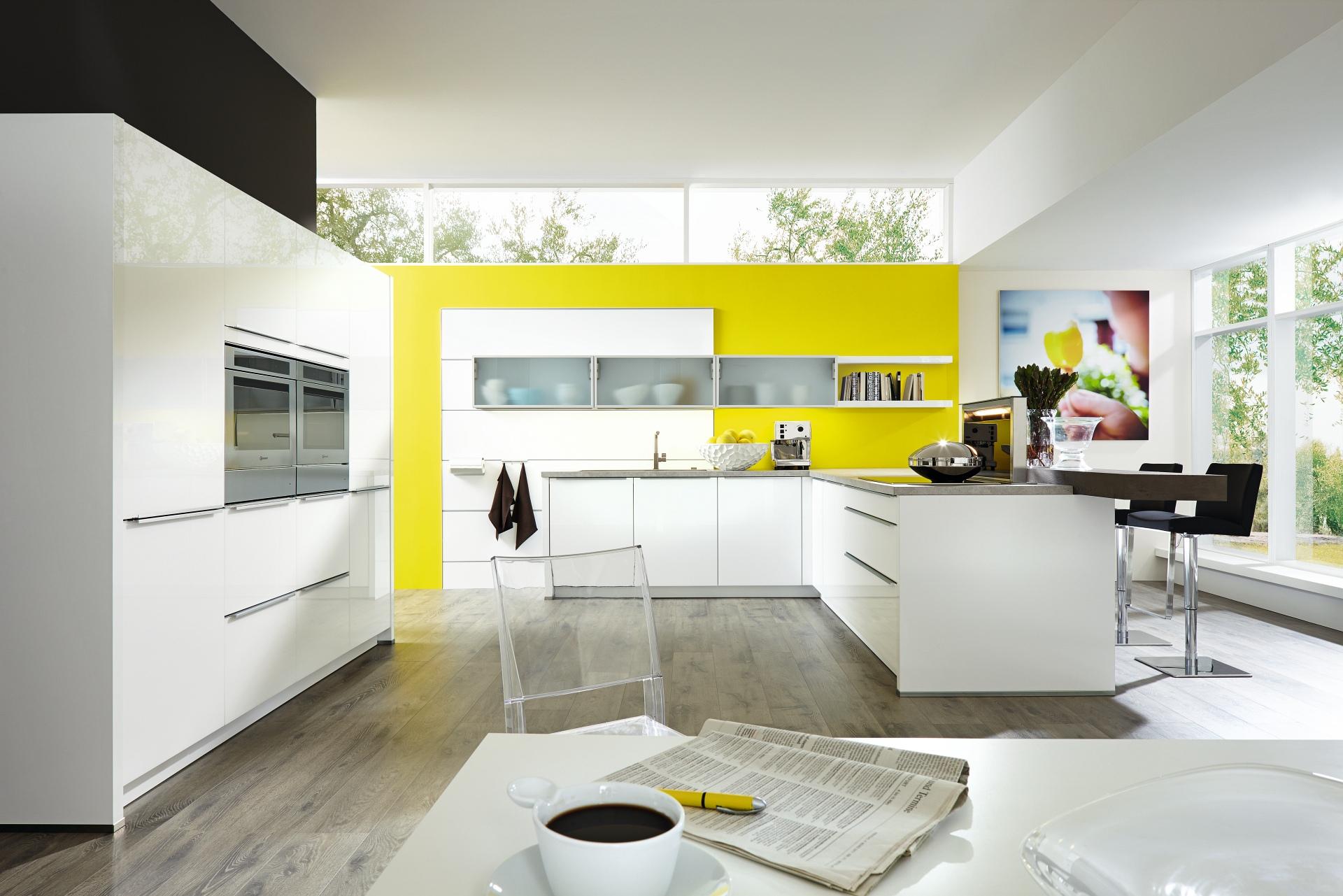 Küchenstudio In Mittweida Einbauküche Küchenzeile Küchenblock