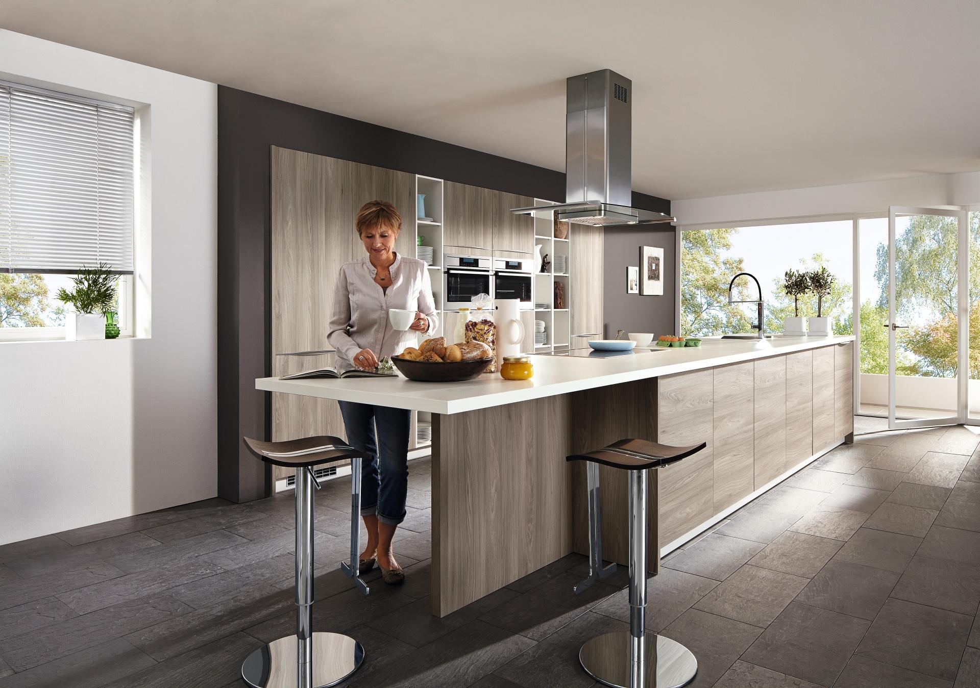 Sachsen Küchen sachsenküchen müllers küche